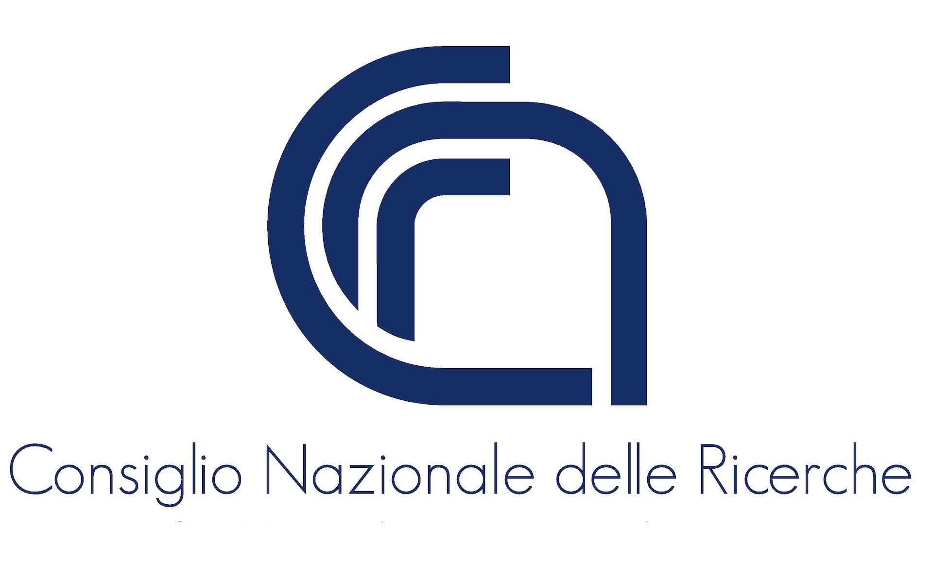 logo-cnr-per-sito-winsic4ap – INARSIND